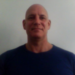 Profile photo of michael_goal